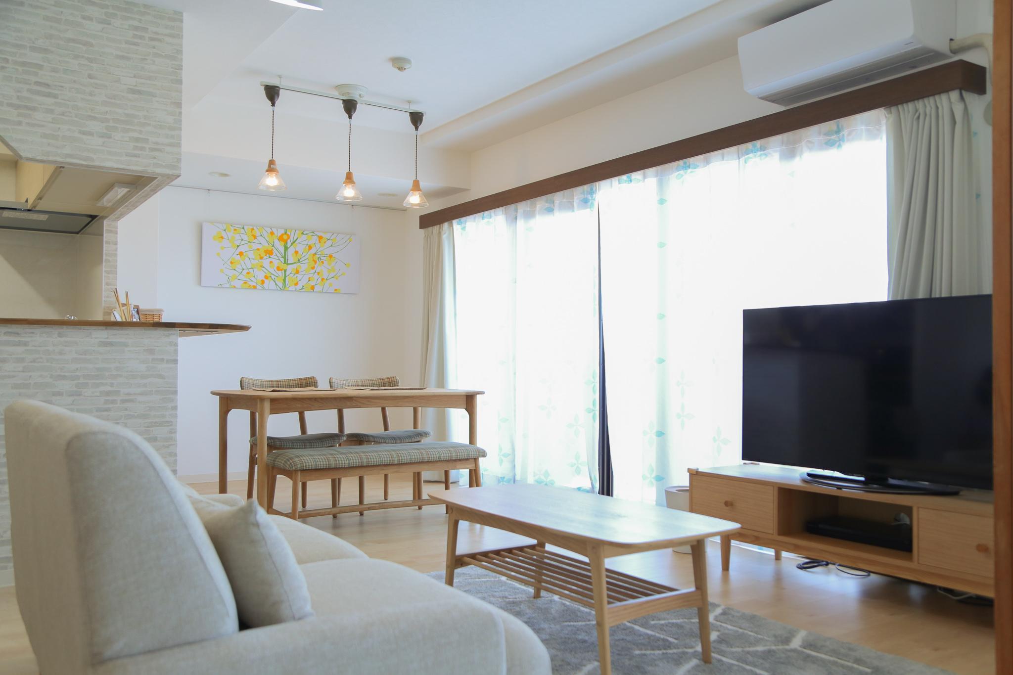 記事 堺市個人宅E様邸のアイキャッチ画像