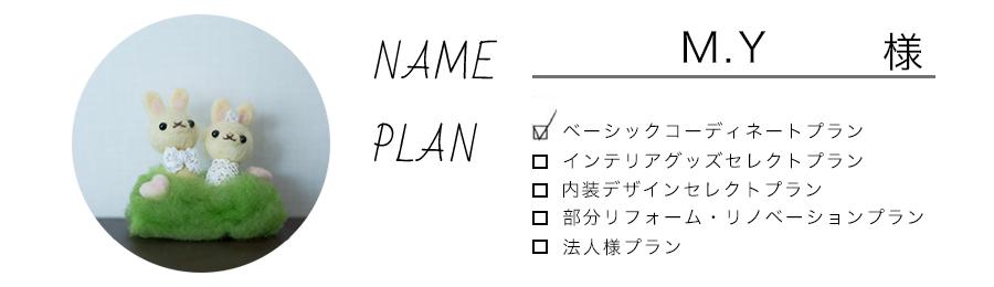 voice_name-2