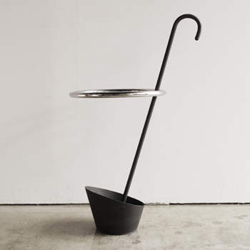 shiro-kuramata-umbrella-stand-f_1_86