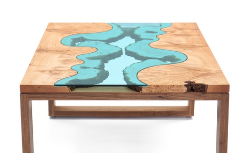 Burl-River-Coffee-Table-1[1]