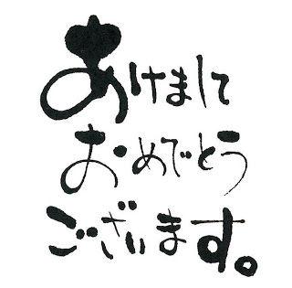 縺ゅ¢縺セ縺励※