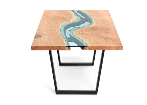 Oak-River-Dining-Table-3[1]