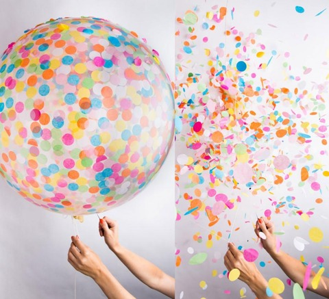 Jumbo-Confetti-Balloon-Under-20[1]