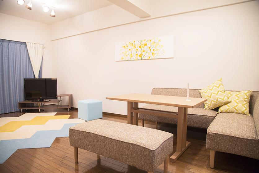 記事 I様邸(大阪市)のアイキャッチ画像