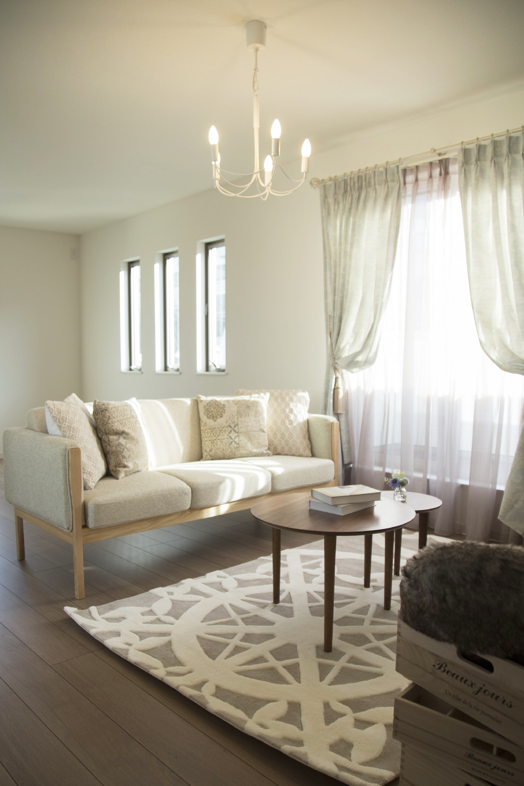 記事 大阪豊中-モデルハウスのアイキャッチ画像