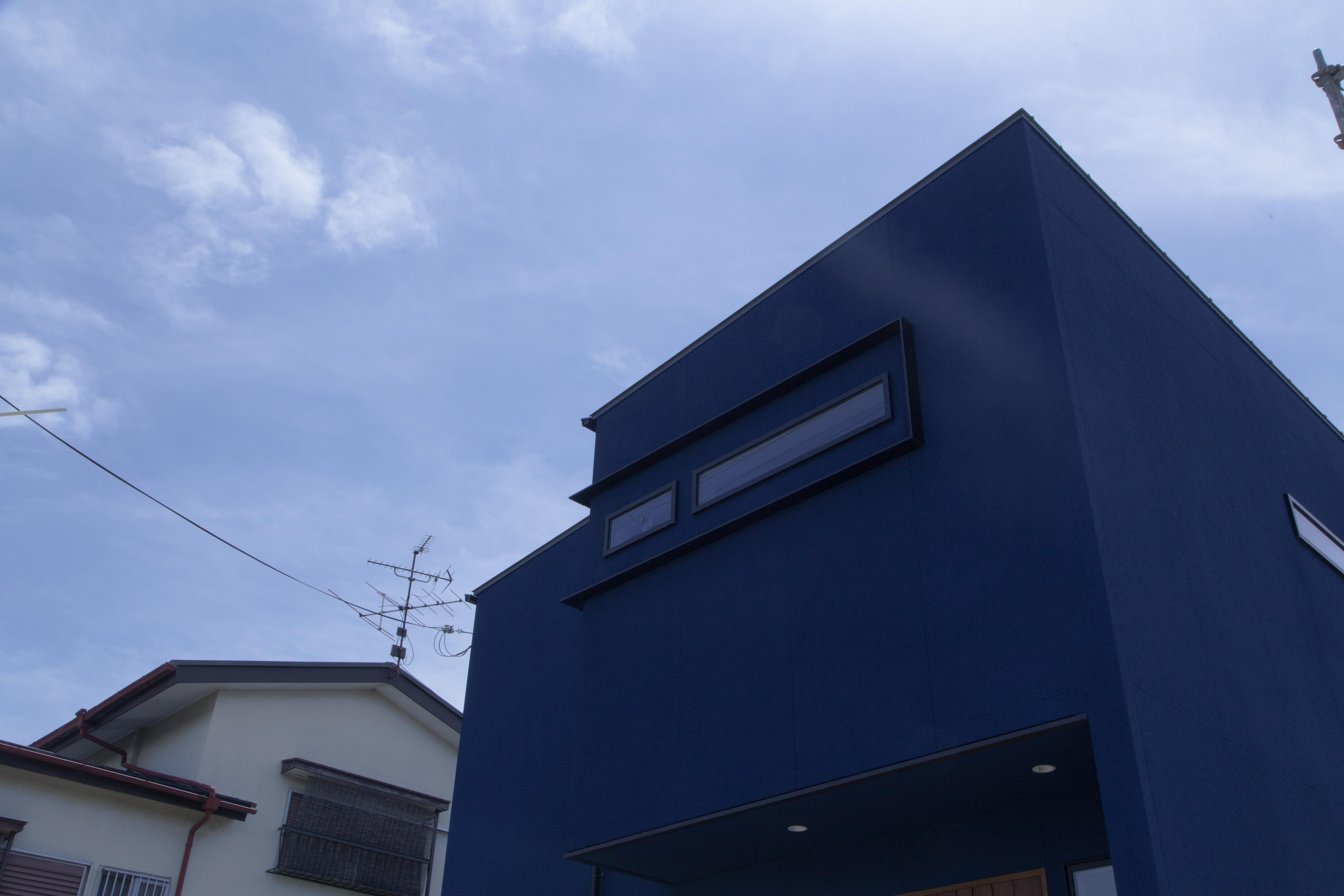 記事 大阪天野が原-モデルハウスのアイキャッチ画像