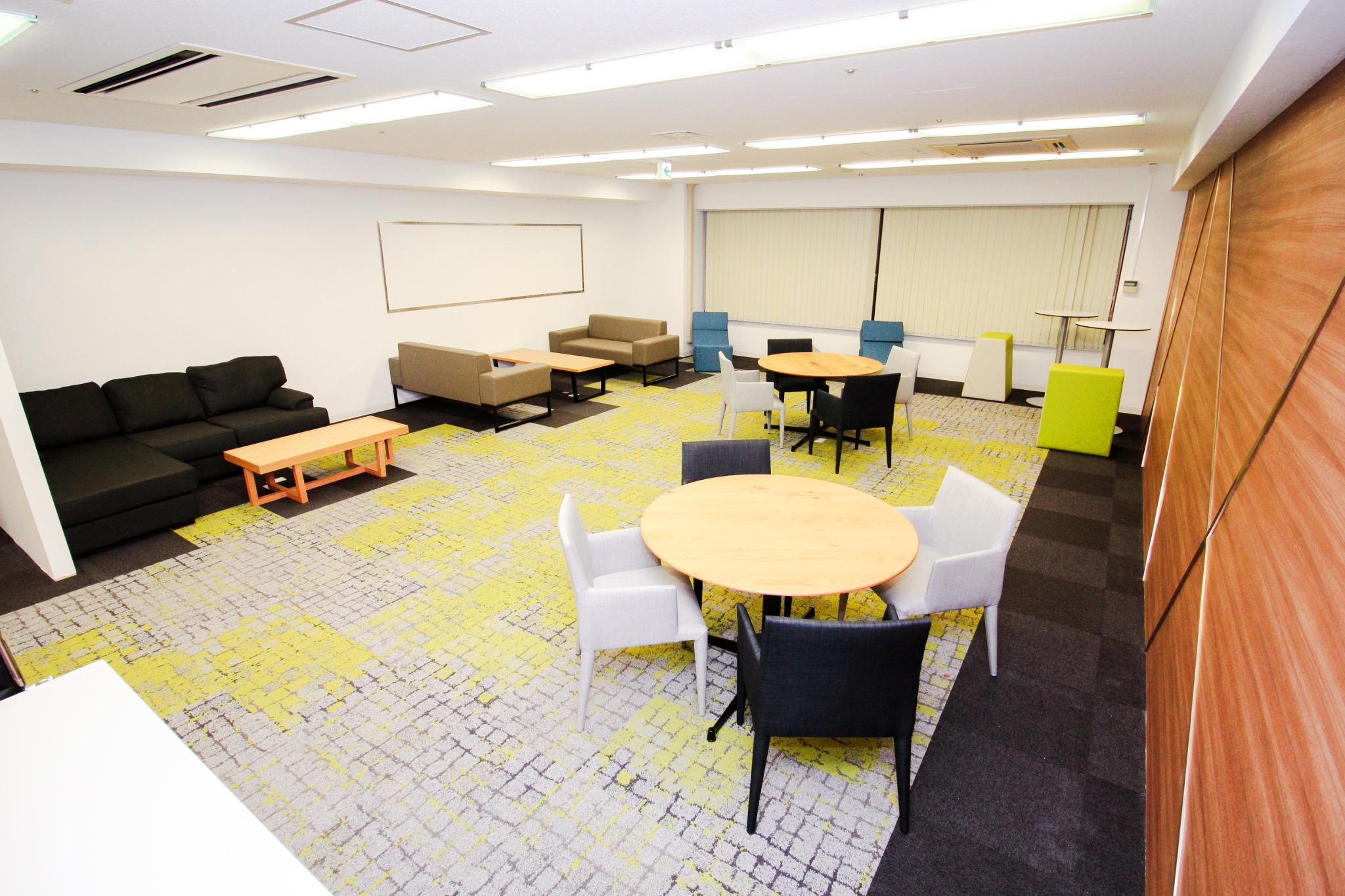 記事 大阪心斎橋-オフィスのアイキャッチ画像