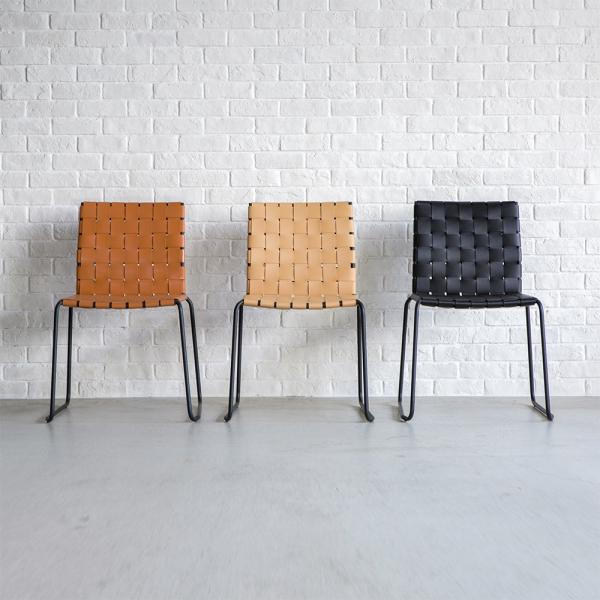 HARPER_CHAIR01_3L