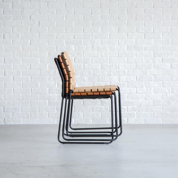 HARPER_CHAIR03_3L