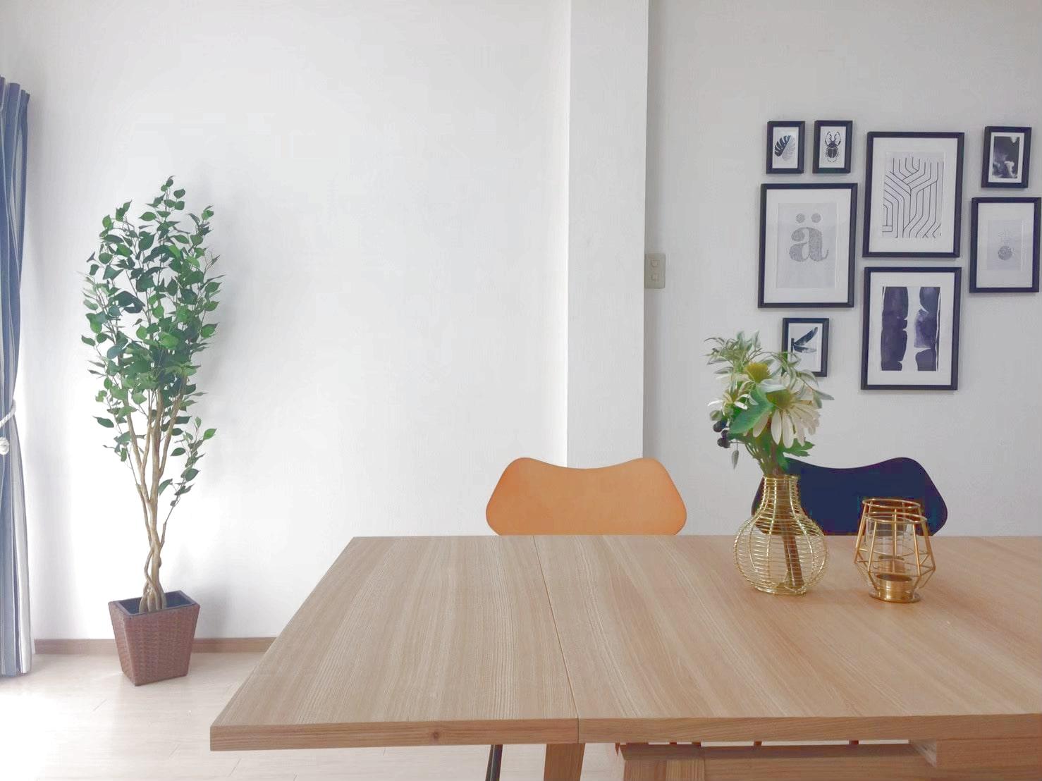 記事 大阪豊中-シェアハウスのアイキャッチ画像