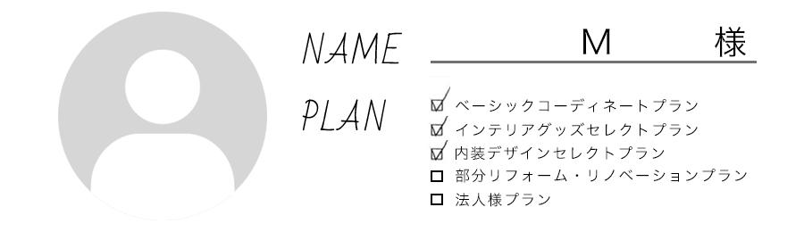 voice_name_plan