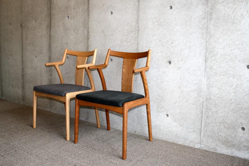 記事 椅子とは・・・のアイキャッチ画像