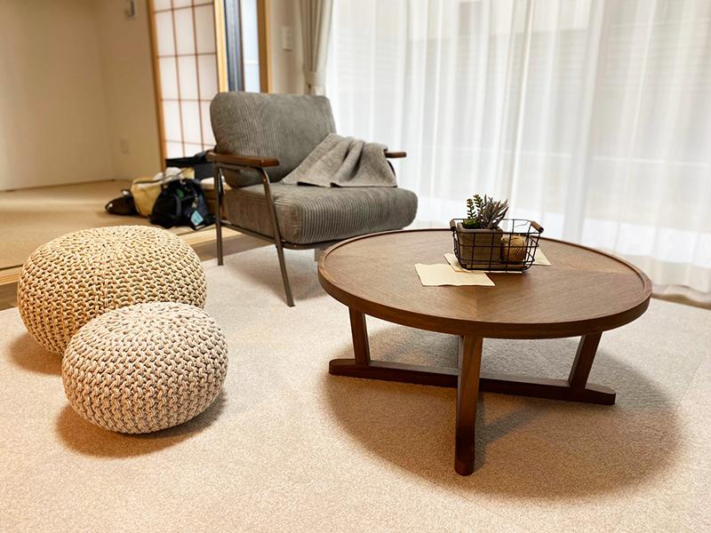 記事 兵庫県K様邸-個人邸のアイキャッチ画像