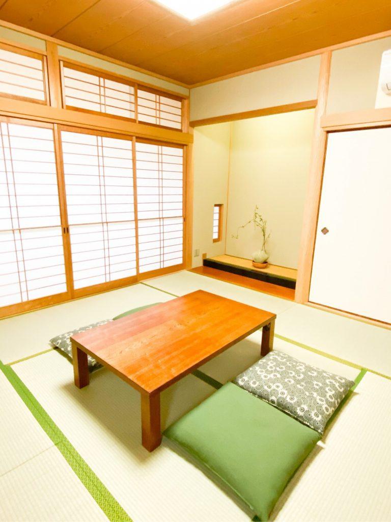 大武様邸(Web掲載OK)_200717_7