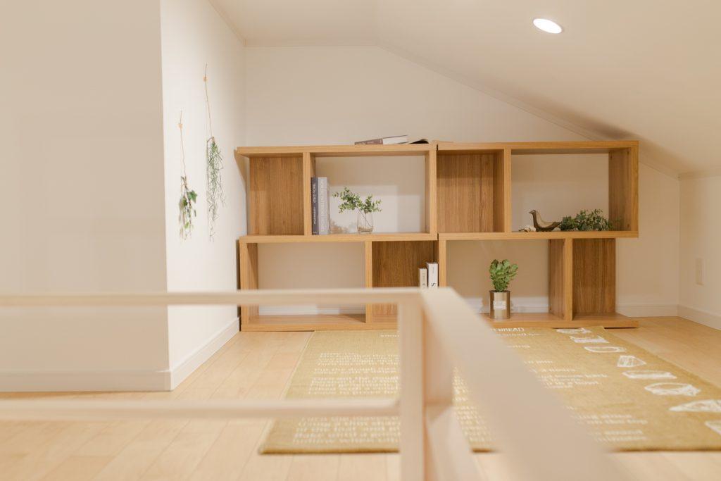 鶴見緑地モデルハウス_200707_23