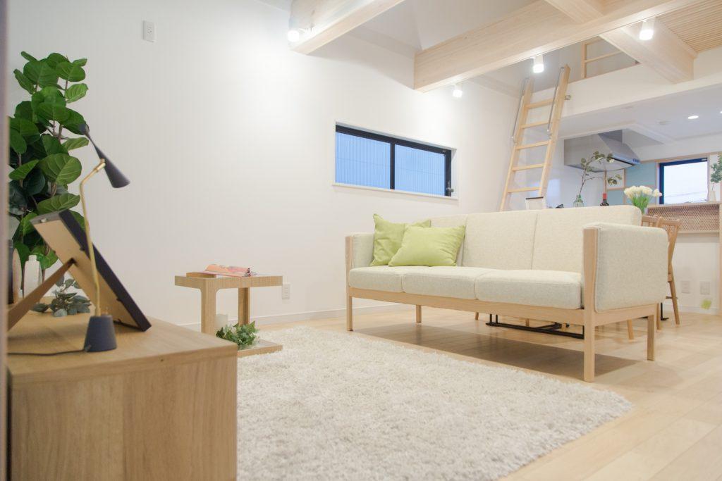 鶴見緑地モデルハウス_200707_43
