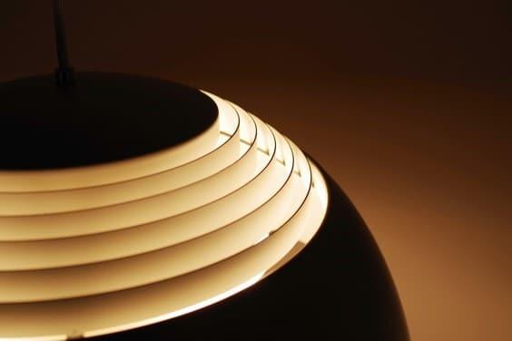 記事 デザイン照明のアイキャッチ画像