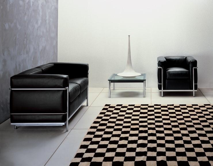 記事 20世紀の家具・照明たち PART.2のアイキャッチ画像