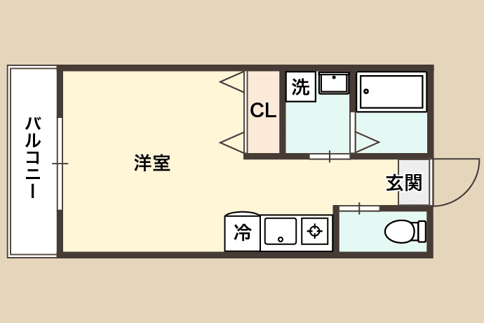 img-knowledge-madori-oneroom-01