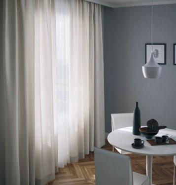 記事 新居の窓 何をつける?(横開きver)のアイキャッチ画像
