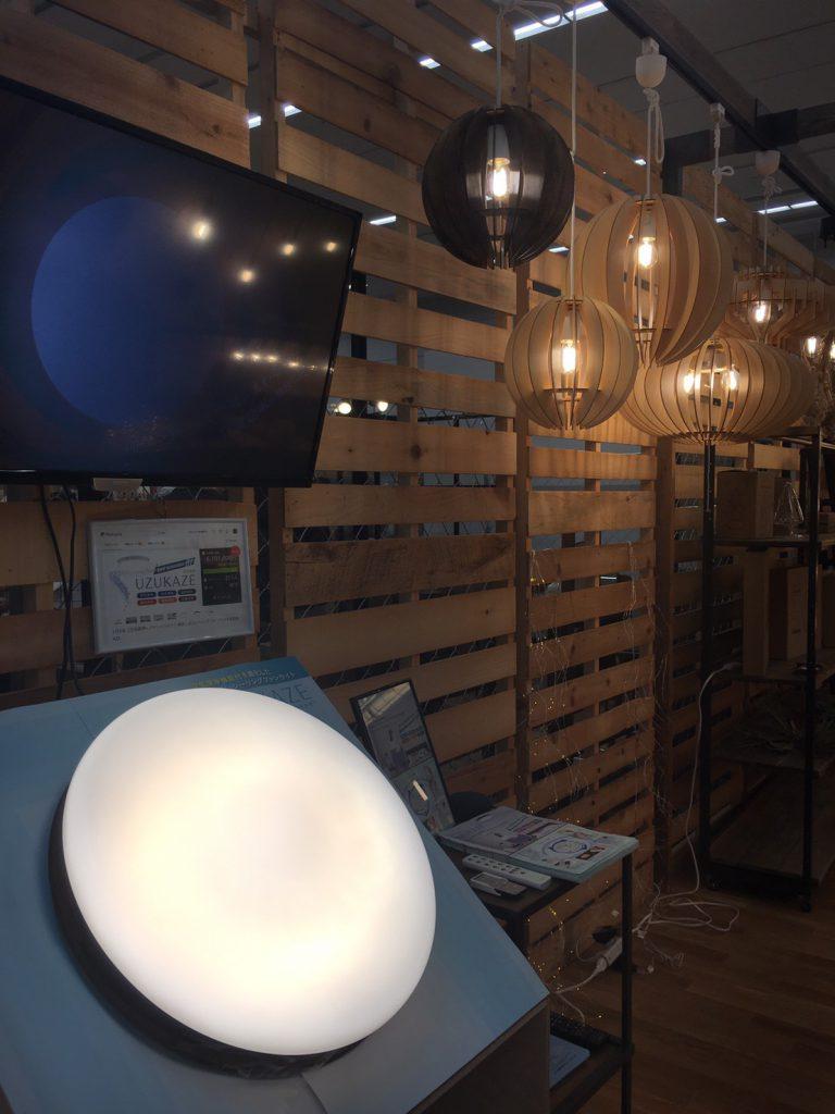 montage 展示会(東京)_210330_10